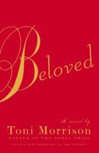 Beloved-9781400033416